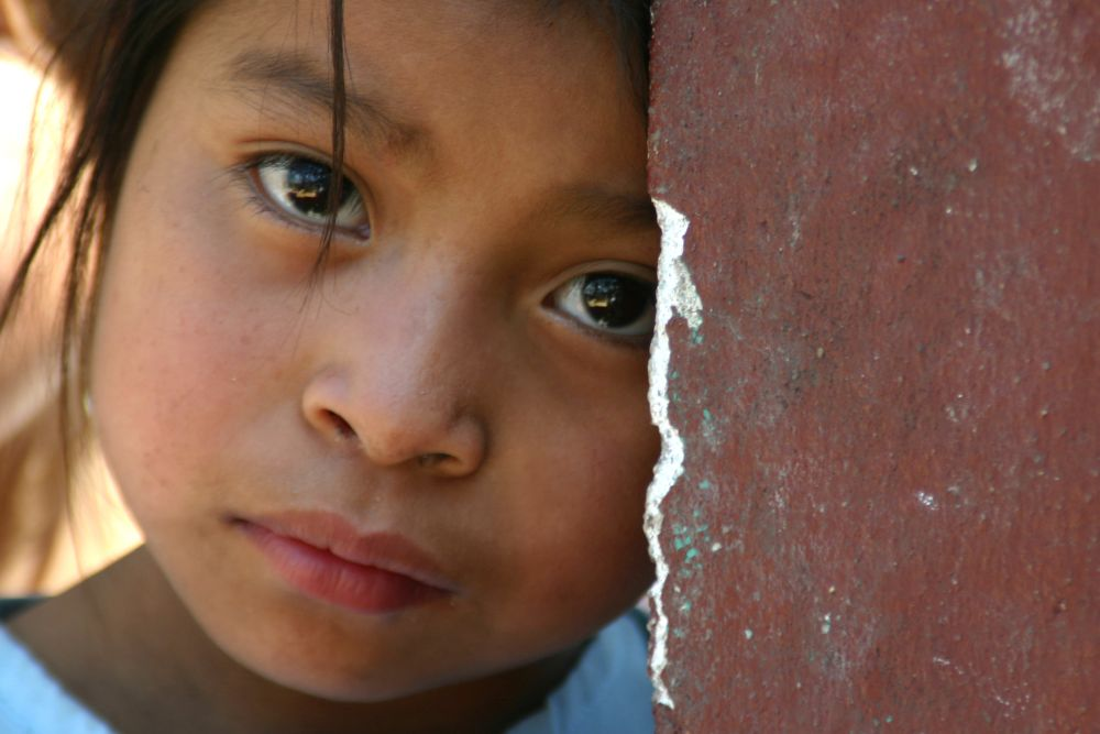 child-from-honduras (1)